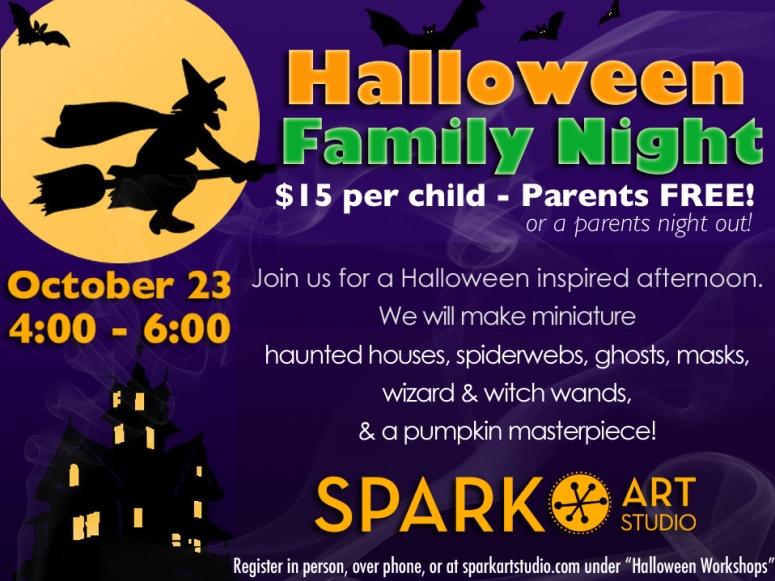 halloween-family-night