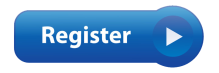 register button