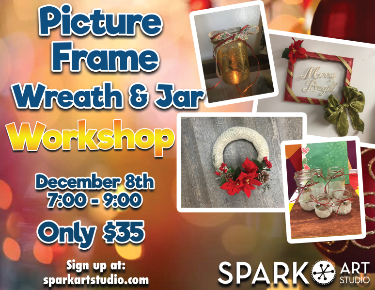 Picture Frame and Wreath 19.png